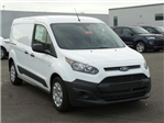 2017 Transit Connect Cargo Van #FH0585 - photo 8
