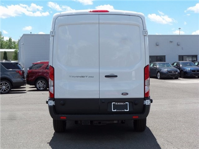 2017 Transit 250 Cargo Van #FH1348 - photo 4