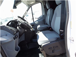 2017 Transit 250 Cargo Van #FH1348 - photo 9