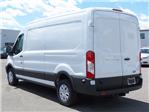 2017 Transit 250 Cargo Van #FH1348 - photo 3
