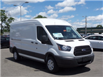 2017 Transit 250 Cargo Van #FH1348 - photo 6