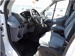 2017 Transit 250 Cargo Van #FH1348 - photo 8