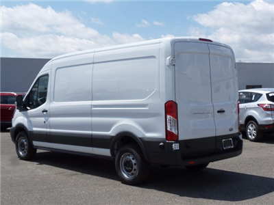 2017 Transit 250, Cargo Van #FH1580 - photo 2