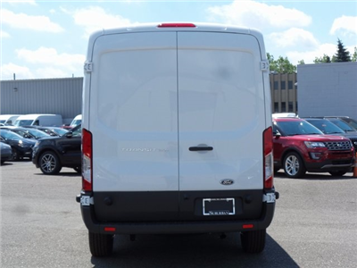 2017 Transit 250, Cargo Van #FH1580 - photo 3