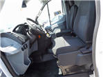 2017 Transit 250, Cargo Van #FH1580 - photo 7