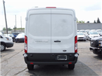 2017 Transit 250 Medium Roof Cargo Van #FH1785 - photo 1