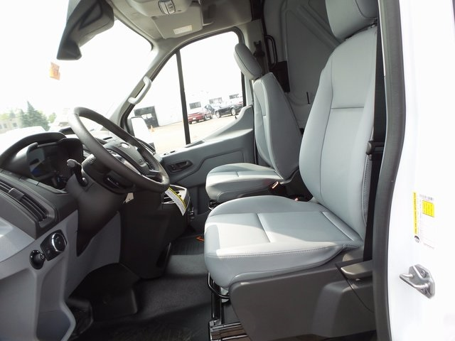 2017 Transit 350 Cargo Van #FH1792 - photo 7