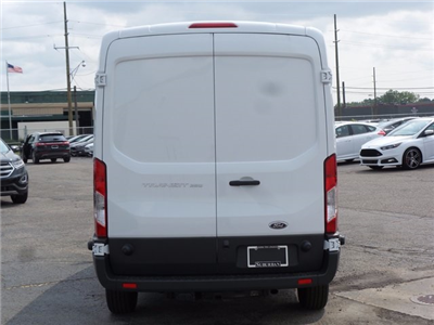 2017 Transit 350 Cargo Van #FH1792 - photo 2