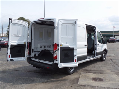 2017 Transit 350 Cargo Van #FH1792 - photo 3