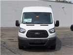 2017 Transit 350 Cargo Van #FH1792 - photo 4