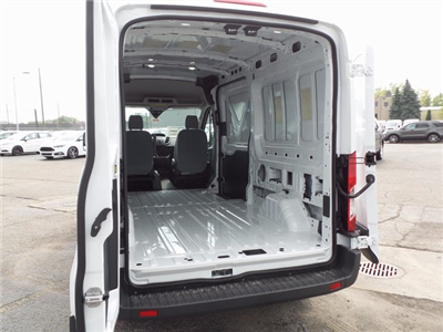 2017 Transit 250 Cargo Van #FH1794 - photo 2