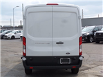 2017 Transit 250 Cargo Van #FH1794 - photo 3