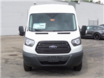 2017 Transit 250 Cargo Van #FH1794 - photo 4