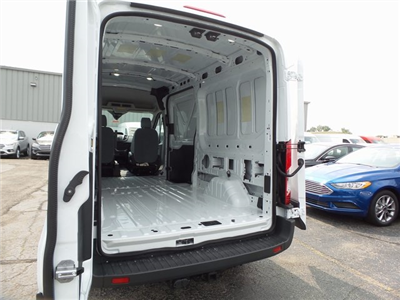 2017 Transit 250 Cargo Van #FH1868 - photo 2