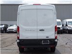 2017 Transit 250 Cargo Van #FH1868 - photo 4