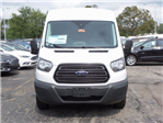 2017 Transit 250 Cargo Van #FH1868 - photo 5