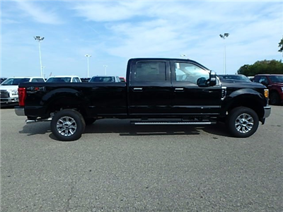 2017 F-250 Crew Cab 4x4 Pickup #FH2005 - photo 4