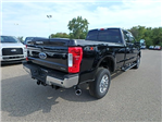 2017 F-250 Crew Cab 4x4 Pickup #FH2005 - photo 5