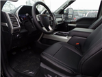 2017 F-250 Crew Cab 4x4 Pickup #FH2014 - photo 5