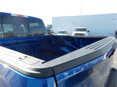 2018 F-150 Crew Cab 4x4, Pickup #FI0112 - photo 5