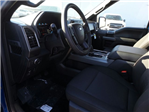 2018 F-150 Crew Cab 4x4, Pickup #FI0112 - photo 6