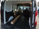 2018 Transit Connect, Cargo Van #FI0126 - photo 1
