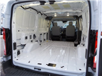 2018 Transit 150 Low Roof, Cargo Van #FI0132 - photo 1