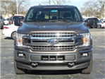 2018 F-150 Crew Cab 4x4, Pickup #FI0161 - photo 4