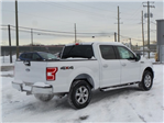 2018 F-150 SuperCrew Cab 4x4, Pickup #FI0247 - photo 2