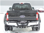 2018 F-450 Crew Cab DRW 4x4, Pickup #FI0291 - photo 3