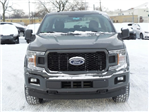2018 F-150 Super Cab 4x4, Pickup #FI0353 - photo 4