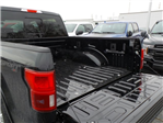 2018 F-150 Crew Cab 4x4, Pickup #FI0580 - photo 3