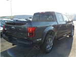 2018 F-150 SuperCrew Cab 4x4, Pickup #FI0716 - photo 2