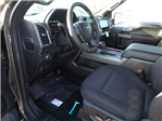2018 F-150 SuperCrew Cab 4x4, Pickup #FI0716 - photo 4