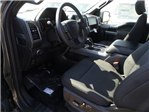 2018 F-150 SuperCrew Cab 4x4,  Pickup #FI0818 - photo 4