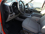 2018 F-150 SuperCrew Cab 4x4, Pickup #FI0832 - photo 4