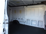 2018 Transit 350 Med Roof 4x2,  Empty Cargo Van #FI0951 - photo 4