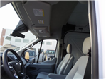 2018 Transit 250 Med Roof, Cargo Van #FI0970 - photo 5
