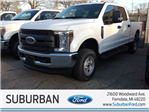 2018 F-350 Crew Cab 4x4, Pickup #FI1014 - photo 1