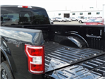 2018 F-150 SuperCrew Cab 4x4,  Pickup #FI1062 - photo 3