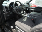 2018 F-150 SuperCrew Cab 4x4,  Pickup #FI1062 - photo 4