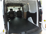 2018 Transit Connect 4x2,  Empty Cargo Van #FI1219 - photo 2