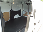 2018 Transit Connect 4x2,  Empty Cargo Van #FI1219 - photo 5