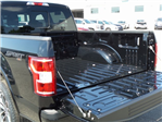 2018 F-150 SuperCrew Cab 4x4,  Pickup #FI1274 - photo 3