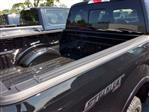 2018 F-150 SuperCrew Cab 4x4,  Pickup #FI1442 - photo 2