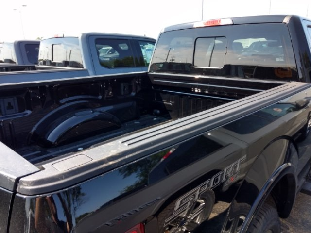 2018 F-150 SuperCrew Cab 4x4,  Pickup #FI1453 - photo 2