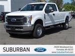 2019 F-250 Super Cab 4x4,  Pickup #FK0052 - photo 1