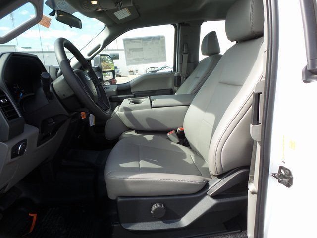 2019 F-250 Super Cab 4x4,  Pickup #FK0069 - photo 3