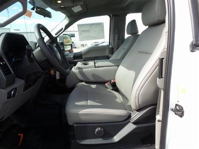 2019 F-250 Super Cab 4x4,  Pickup #FK0089 - photo 3