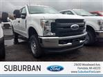 2019 F-250 Super Cab 4x4,  Pickup #FK0089 - photo 1